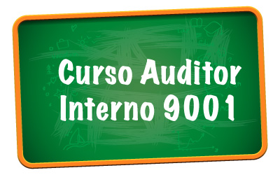 Auditor Interno ISO 9001