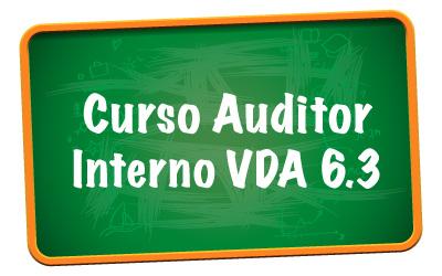 curso-auditor-interno-vda