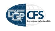 DQS CFS