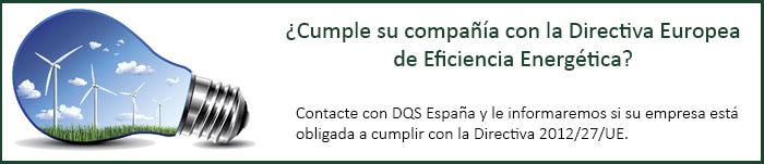 Directiva_Eficiencia_Energetica_dqs