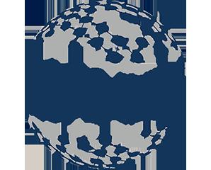 GRI_logo