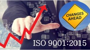 WS_Transicion_ISO_9001_sq