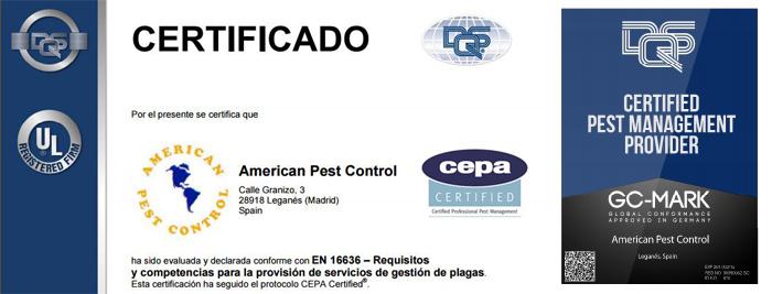 certificado_american_pest_noticias_inicio