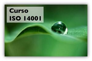 curso-iso-14001
