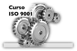 curso-iso-9001