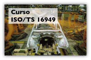 curso-iso-ts-16949
