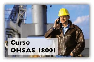 curso-ohsas-18001