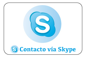 contacto-skype