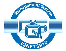 certificación-iqnet-sr-10