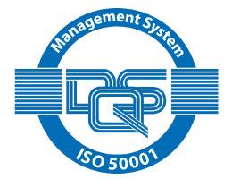certificación-iso-50001