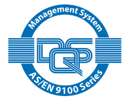 logo-iso-as-en-9100-series