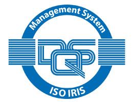 certificación-iso-iris