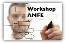 workshop-amfe