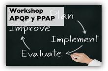 workshop-apqp-y-ppap