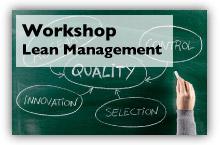 workshop-lean-management
