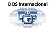 DQS Internacional