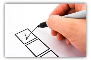 enlace a evaluaciones a medida