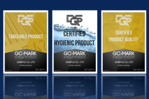 Calidad y Seguridad de Productos
