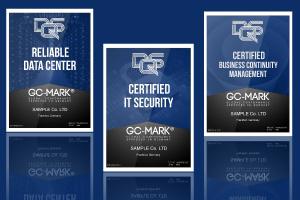Calidad y Seguridad en TI