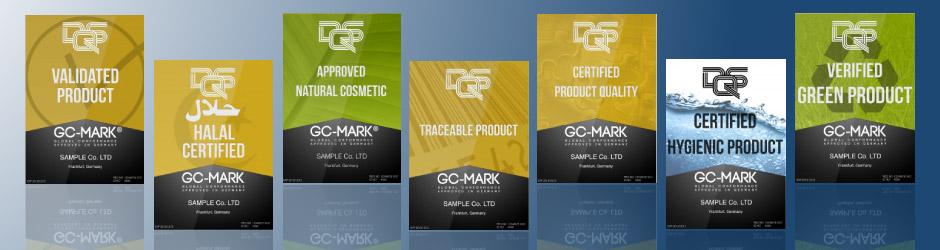 imagen-gc-mark-calidad-y-seguridad-de-productos