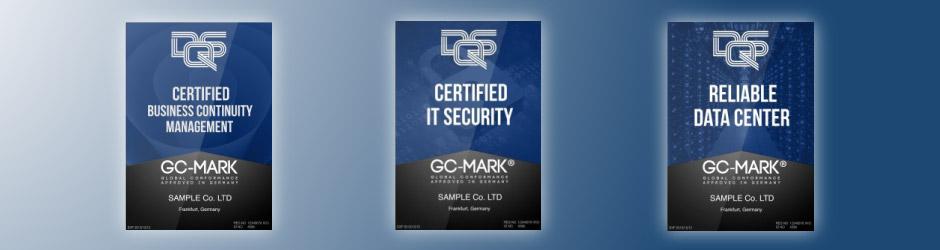 imagen-gc-mark-Calidad-y-la-Seguridad-en-los-Servicios-TI