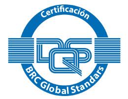 logo-iso-brc-global-standars