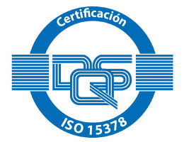 logo-iso-15378