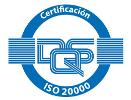 logo-iso-20000-1