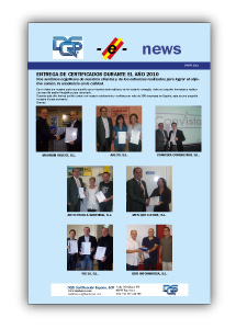 imagen-newsletter-62