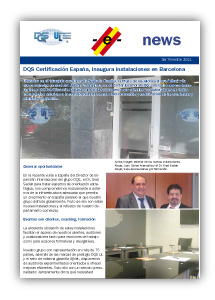 imagen-newsletter-64