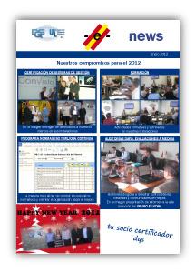 imagen-newsletter-65