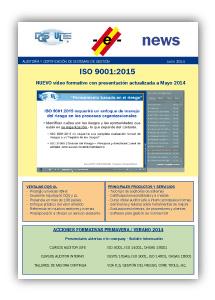 imagen-newsletter-73