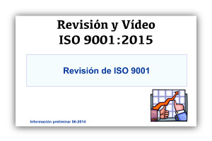 video-presentacion-iso-9001