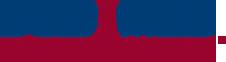 dqsmed_logo