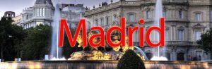 Madrid_dqs