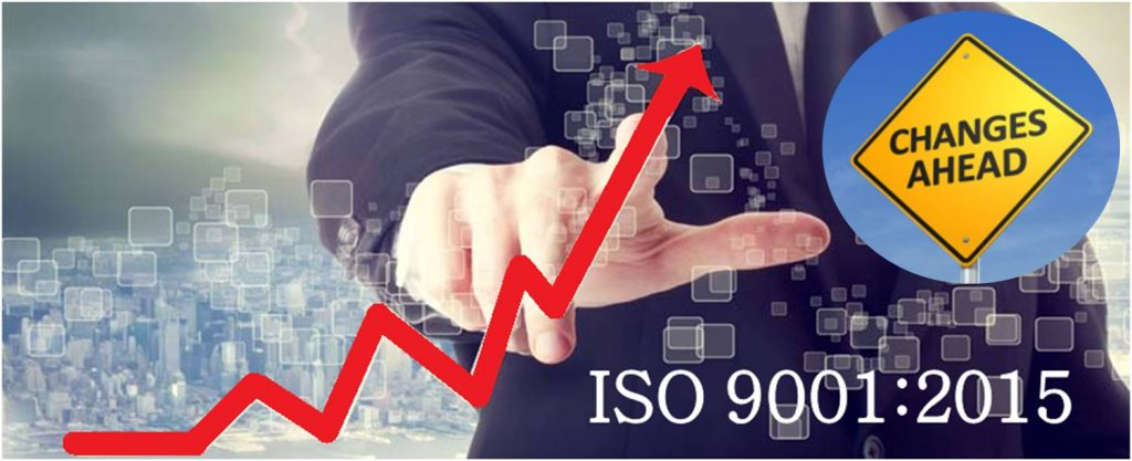 WS_Transicion_ISO_9001_2015