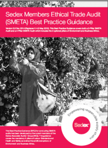 SMETA-Best-Practice-Guidance-5.0-220x300