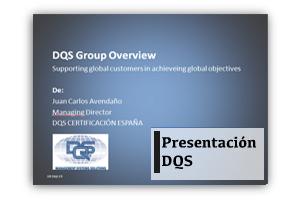 enlace-presentacion-dqs-group