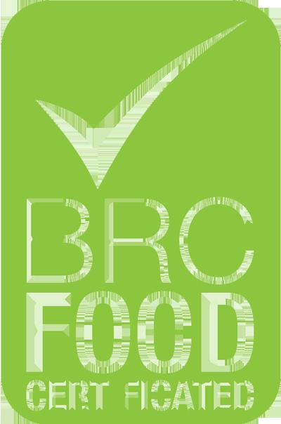 brc_logo_food