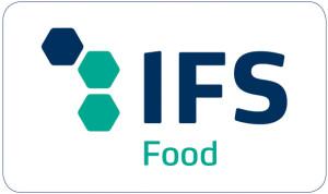 ifs-logo-IF