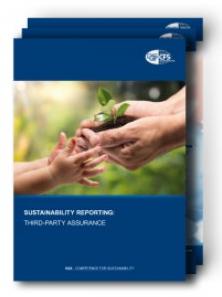 CSR Report