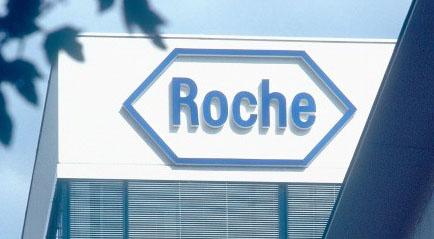 roche_log