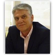 Javier Bruna