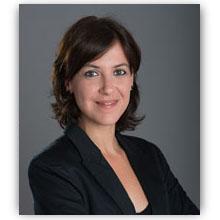 Isabel Doys