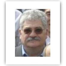 Dionisio García