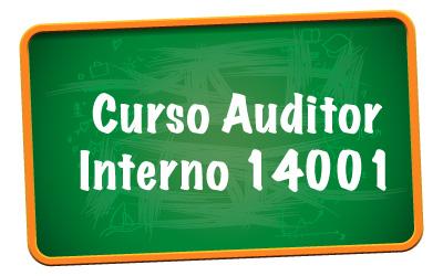 Curso-Auditor-interno-14001