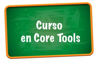 curso-en-core-tools