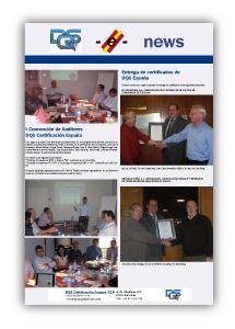 imagen-newsletter-58