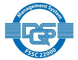 certificación-fssc-22000