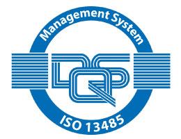 certificación-iso-13485